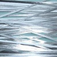 质量保证的铝条生产销售 正源铝业铝条厂家