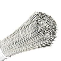环保6061铝焊条价格