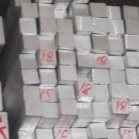成批出售3003氧化铝排