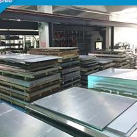 铝镁合金铝板5056  5056光面铝合金
