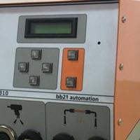 供应出口螺柱焊机OBO螺柱焊机BS310焊接效果好