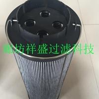 MEH1449RNTF10NM50敏泰濾芯