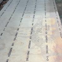 进口合金铝板2024化学成分