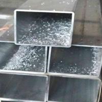 厂家直销铝方管1002006
