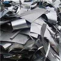 公明回收不锈钢,公明回收废铝材,回收废钢铁