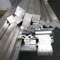 国标6063氧化合金铝排