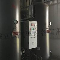 制氮機保養方案方法