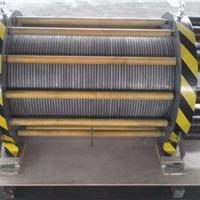 制氫電解槽NGDQ10-150M3H現貨銷售