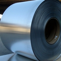 管道保温铝卷电厂工地公用铝