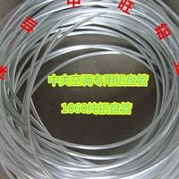 中旺销售1060纯铝盘管空调盘管1070