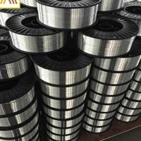 进口51835356铝焊丝
