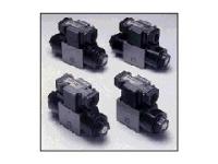 TAIYO電磁閥,3LR-6-RO