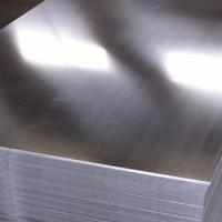 阴极铝板出口
