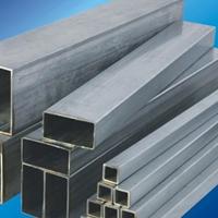 颜色繁多圆形铝型材吊顶 美观圆管铝型材