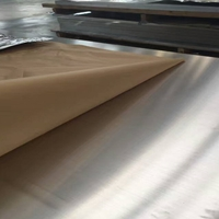 铝板合金铝板3003 3a21铝板销售