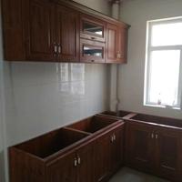 铝合金浴室柜生产厂家