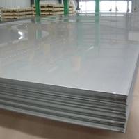 中厚1050-H16铝板 1050花纹铝板