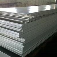 2218铝板材 LY12压花铝板