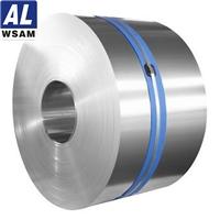 西南铝箔 3003铝箔 电子铝箔 欢迎定制