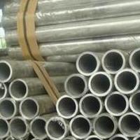 1100环保软铝管 合金铝管材质表