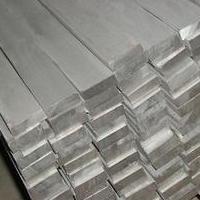 3105挤压铝扁排 5052铝型材