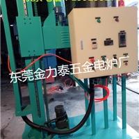 铝液精炼除气机 CQJ-102