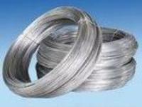 环保铝单丝 2024国标铝合金线