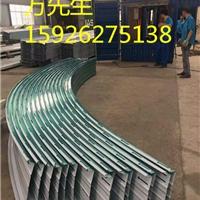 铝镁锰板,YX65-430600等