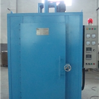 石膏烧结炉SGRX3-30-5