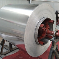 现货销售0.3毫米瓦楞铝板