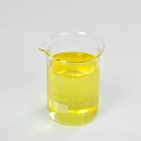 铝棒热锯专用油