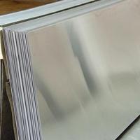 5系铝板山东铝板厂专业供应铝板