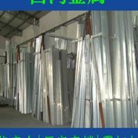 2A11合金铝排6061-t6铝排铝条铝扁条