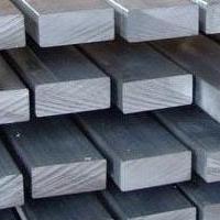6082铝板铝管厂家直销