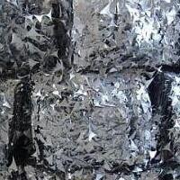坪山回收废铝设备,坪山回收废铝合金边料