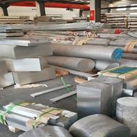 成都5083铝板  上海5083铝板 铝棒5083