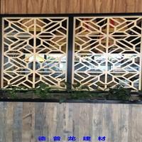 数控镂空雕花铝单板规格-雕花铝板厂家
