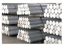 6063铝圆棒负公差 氧化彩色铝棒