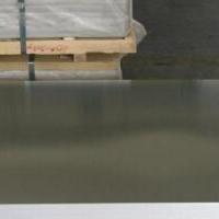 抗氧化5052铝合金薄板