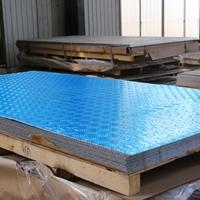 厂家直销铝板 1060铝板