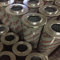 0060D020N液压油滤芯MAX110SFVS1