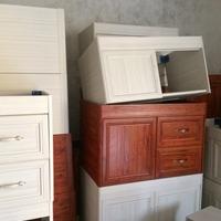 全铝家具一站式供应全铝衣柜铝材等
