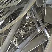 坂田回收废铝板,坂田回收报废铝材