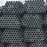 国标环保精密铝管性能