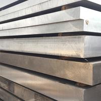 西南铝2024超硬铝板