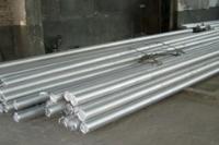2B11铝棒22B11铝合金棒