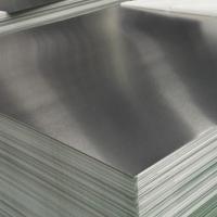 西南铝1100铝板 1100铝板强度