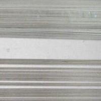 进口5356铝焊条规格全