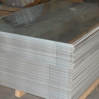 西南鋁廠1100鋁板