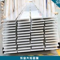 ZL104压铸铝板尺寸 ZL104经销商